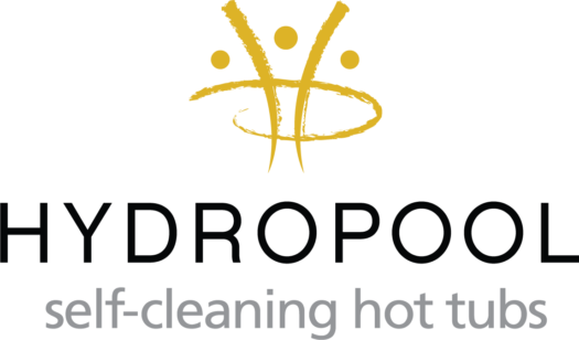 Hydropool Hot Tub Cover